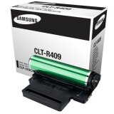 Bęben Oryginalny Samsung CLT-R409 (SU414A) do Samsung CLX-3170 N