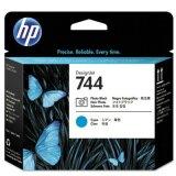 Głowica Oryginalna HP 744 (F9J86A) do HP DesignJet Z5600 PostScript