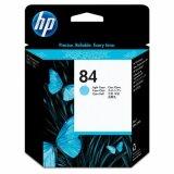 Głowica Oryginalna HP 84 (C5020A) (Jasny błękitny) do HP Designjet 70