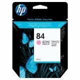 Głowica Oryginalna HP 84 (C5021A) (Jasny purpurowy) do HP Designjet 70