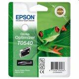 Optymalizator Oryginalny Epson T0540 (T0540) (Połysk)