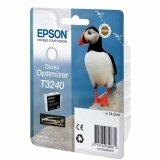 Optymalizator Oryginalny Epson T3240 (Połysk)