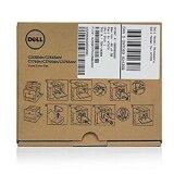 Pojemnik na zużyty toner Oryginalny Dell M20HF (593-BBEI, 724-10355)