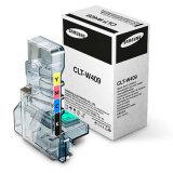 Pojemnik na zużyty toner Oryginalny Samsung CLT-W409 (SU430A) do Samsung CLP-315