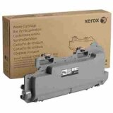 Pojemnik na zużyty toner Oryginalny Xerox C7020/7030 (115R00128)