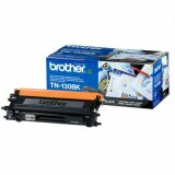 Toner Oryginalny Brother TN-130BK (TN130BK) (Czarny) do Brother DCP-9042 CDN