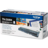 Toner Oryginalny Brother TN-230BK (TN230BK) (Czarny) do Brother MFC-9120 CN
