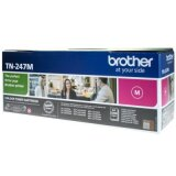 Toner Oryginalny Brother TN-247M (TN-247M) (Purpurowy) do Brother DCP-L3550 CDW