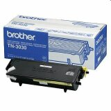 Toner Oryginalny Brother TN-3030 (TN3030) (Czarny) do Brother HL-5130