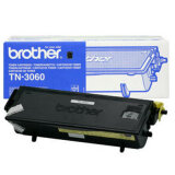 Toner Oryginalny Brother TN-3060 (TN3060) (Czarny) do Brother HL-5170 DLT