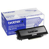 Toner Oryginalny Brother TN-3170 (TN3170) (Czarny) do Brother HL-5240 L