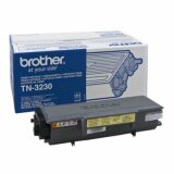 Toner Oryginalny Brother TN-3230 (TN3230) (Czarny) do Brother DCP-8085 DN