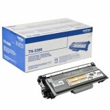 Toner Oryginalny Brother TN-3390 (TN3390) (Czarny) do Brother HL-6180 DW