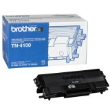 Toner Oryginalny Brother TN-4100 (TN-4100) (Czarny) do Brother HL-6050