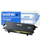 Toner Oryginalny Brother TN-6600 (TN6600) (Czarny) do Brother MFC-9650