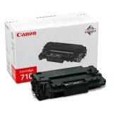 Toner Oryginalny Canon CRG-710 (0985B001AA) (Czarny)