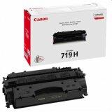 Toner Oryginalny Canon CRG-719H (3480B002AA, 3480B012AA ) (Czarny) do Canon i-SENSYS LBP6670 DN