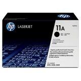 Toner Oryginalny HP 11A (Q6511A) (Czarny) do HP LaserJet 2430 TN