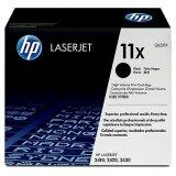 Toner Oryginalny HP 11X (Q6511X) (Czarny) do HP LaserJet 2410