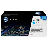 Toner Oryginalny HP 309A (Q2671A) (Błękitny) do HP Color LaserJet 3500 N