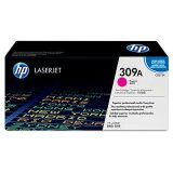 Toner Oryginalny HP 309A (Q2673A) (Purpurowy) do HP Color LaserJet 3500