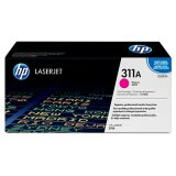 Toner Oryginalny HP 311A (Q2683A) (Purpurowy) do HP Color LaserJet 3700 N