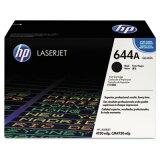 Toner Oryginalny HP 644A (Q6460A) (Czarny) do HP Color LaserJet 4730 X MFP