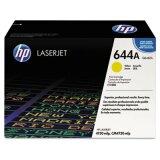 Toner Oryginalny HP 644A (Q6462A) (Żółty) do HP Color LaserJet CM4730 F MFP