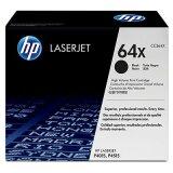 Toner Oryginalny HP 64X (CC364X) (Czarny) do HP LaserJet P4515 TN