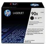 Toner Oryginalny HP 90X (CE390X) (Czarny) do HP LaserJet Enterprise 600 M602 N