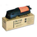 Toner Oryginalny Kyocera TK-100 (TK-100) (Czarny)