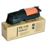 Toner Oryginalny Kyocera TK-110 6K (TK-110) (Czarny)
