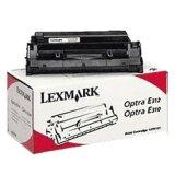 Toner Oryginalny Lexmark 13T0101 (12A2202) (Czarny)