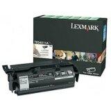 Toner Oryginalny Lexmark T654X11E (T654X11E) (Czarny)