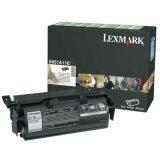 Toner Oryginalny Lexmark X651A11E (X651A11E) (Czarny)