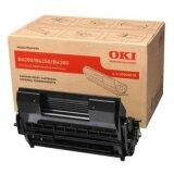 Toner Oryginalny Oki B6250 (9004078) (Czarny)