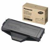 Toner Oryginalny Panasonic KX-FAT410X