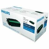 Toner Oryginalny Philips PFA-822 (PFA822) (Czarny)