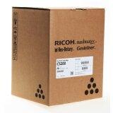 Toner Oryginalny Ricoh 828429 (828429) (Błękitny)