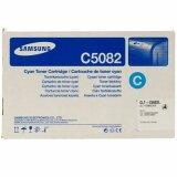 Toner Oryginalny Samsung CLT-C5082L 4K (SU055A) (Błękitny) do Samsung CLP-670 ND