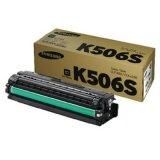 Toner Oryginalny Samsung CLT-K506S 2K (SU180A) (Czarny) do Samsung CLX-6260 FD