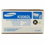 Toner Oryginalny Samsung CLT-K5082L 5K (SU188A) (Czarny) do Samsung CLP-670 ND