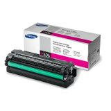 Toner Oryginalny Samsung CLT-M506L 3,5K (SU305A) (Purpurowy) do Samsung CLX-6260 FD