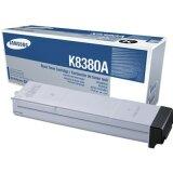 Toner Oryginalny Samsung CLX-K8380 (SU584A ) (Czarny) do Samsung CLX-8380 ND