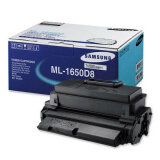 Toner Oryginalny Samsung ML-1650 (Czarny) do Samsung ML-5650