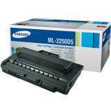 Toner Oryginalny Samsung ML-2250 (Czarny) do Samsung ML-2251 N