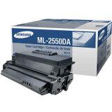 Toner Oryginalny Samsung ML-2550DA (Czarny) do Samsung ML-2550