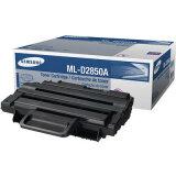 Toner Oryginalny Samsung ML-2850A (SU646A) (Czarny) do Samsung ML-2851 ND