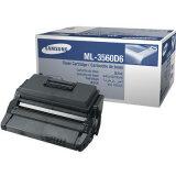 Toner Oryginalny Samsung ML-3560D6 (SV436A ) (Czarny) do Samsung ML-3561