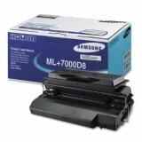 Toner Oryginalny Samsung ML-7000D8 (Czarny) do Samsung ML-7000